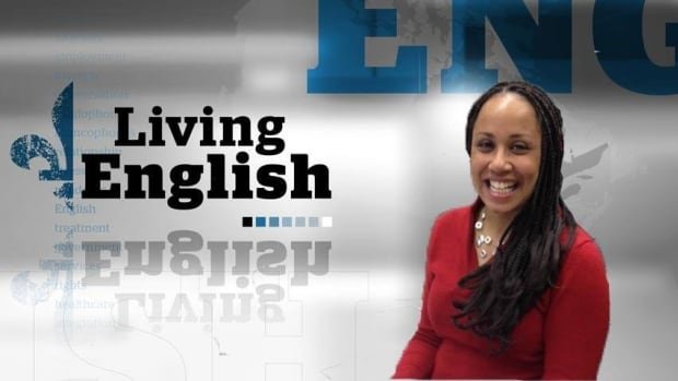 Shari Okeke is a CBC reporter who grew in Quebec and decided to return after completing her Master's degree in Ontario.
