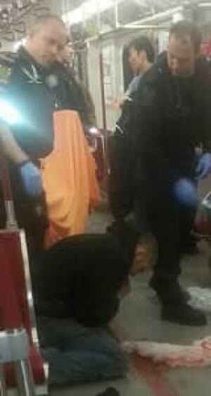 si-160-ttc-subway-stabbing-