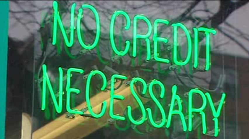 Waterloo iowa payday loans