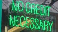 pe-hi-payday-loans