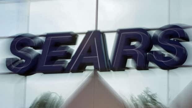 Sears Canada announced price cuts on more than 5,000 items in February.