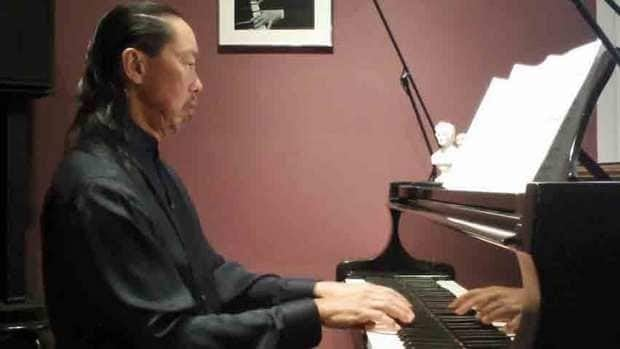 Hamilton-based performing arts doctor John Chong is trying to get musicians to open up about their injuries.