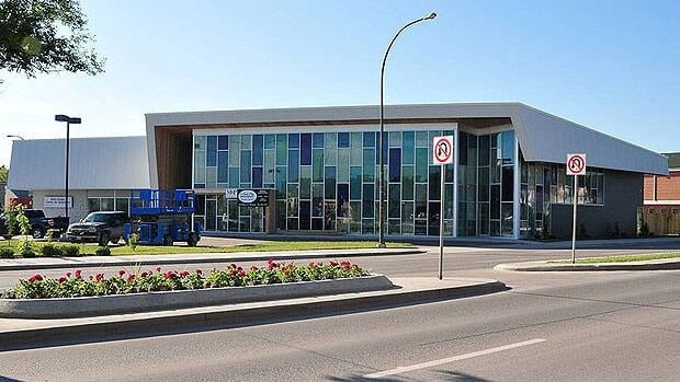 The birth centre, which opened in December 2011, has had just 95 births, though it has an annual capacity of 500.