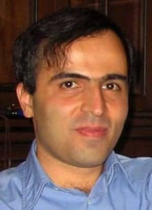 si-iran-blogger-220-6549602