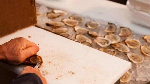 shellfish-li