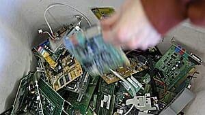 mi-chips-5047667