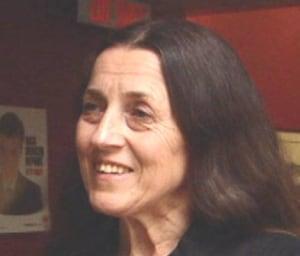 Sharon Labchuk