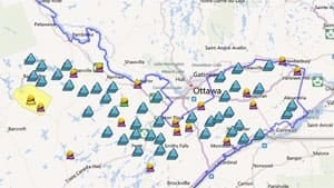 mi-ott-outages-map-0724-300