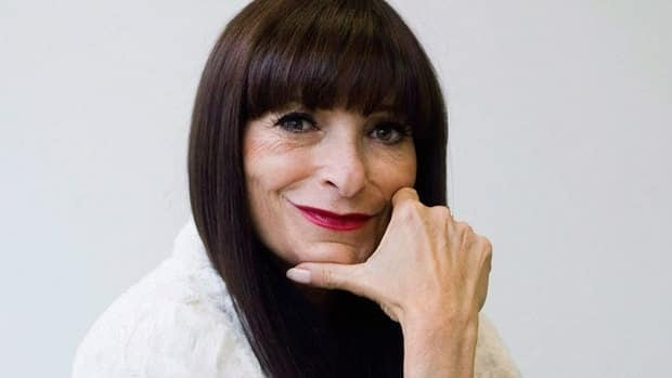 Jeanne Beker, a Canadian broadcaster known for her fashion world reporting, is among those being honoured with special prizes at this year's Canadian Screen Awards.