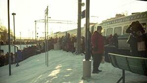 hi-amt-train-stall-852