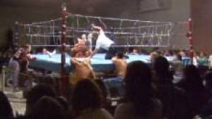 stampede-wrestling-220