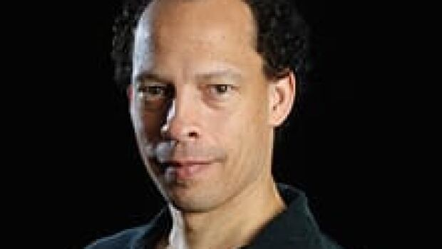 Lawrence Hill's Massey Lecture is titled Blood: The Stuff of Life.