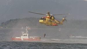 li-search-rescue-5143029-30