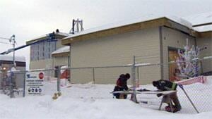 mi-hospital-yukon-construction