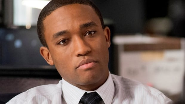 Lee Thompson Young starred as Detective Barry Frost in the TV series Rizzoli & Isles. Los Angeles police say actor Lee Thompson Young was found dead Monday morning. He was 29.