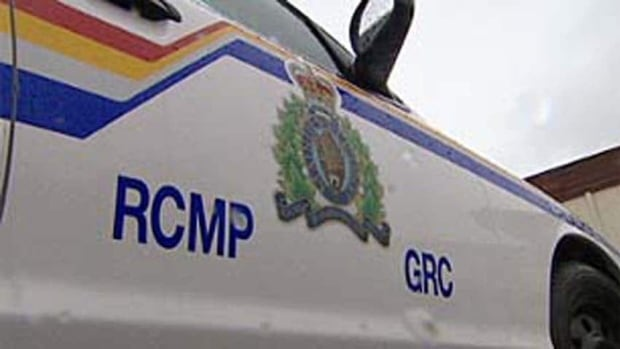 Quesnel RCMP and the North District Major Crime Unit say the death of 67-year-old man is suspicious.