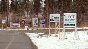 mi-whitehorse-election-signs2