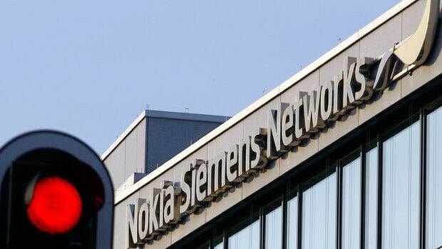 Nokia Siemens Networks, whose Munich headquarters are seen above, will become a subsidiary of Nokia based out of Espoo, Finland, but Nokia said it will still mainatin a regional presence for the networks division in Germany