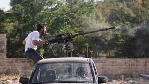 si-syria-rebels-rtx10wg7