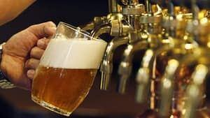 hi-beer-cp-01172564-4col