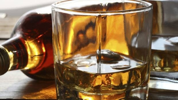 New rules around alcohol announced by the B.C. government could benefit local distilleries, which can avoid markup in direct sales if they use 100 per cent B.C. agricultural raw materials in making their spirits.