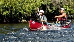 hi-canoe-river-852-4col