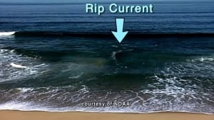 pe-hi-rip-current