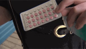 nb-birth-control-alysena-28