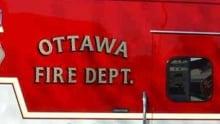 hi-852-ottawa-fire
