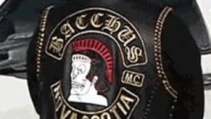 bacchus-jacket