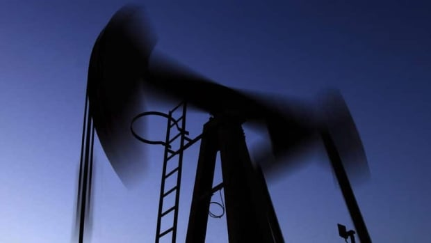 The oil and gas sector saw a rebound in profits in the 2nd quarter.
