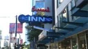 mi-bc-120227-go-public-motel-baby-burrard-inn