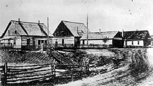 mi-bc-130724-fort-george