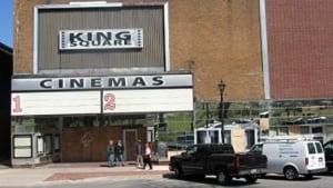 hi-nb-paramount-theatre
