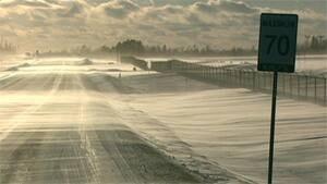 300-manitoba-highway-winter