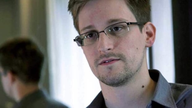 Edward Snowden has been stuck in the transit zone of Moscow's Sheremetyevo airport since arriving from Hong Kong more than a month ago.