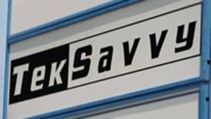 hi-ott-teksavvy-852