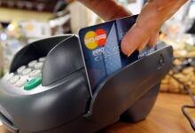 hi-852-debit-fraud-ap