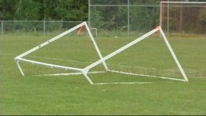 hi-soccer-net
