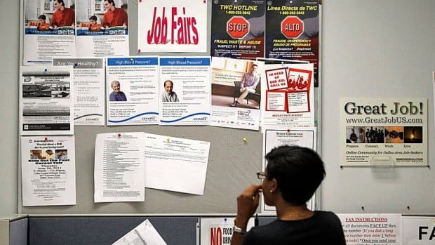 American employers added a healthy 157,000 jobs this month.