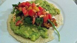 mi-vegan-tacos-300