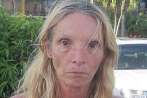 inside-missing-woman-043683