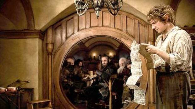 hi-hobbit-bilbo-cp-03675234-6col