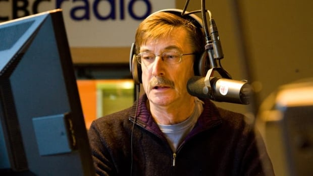 John Furlong conducted about 4,000 interviews over the course of his stint at the Fisheries Broadcast.