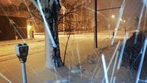 mi-winter-storm-300