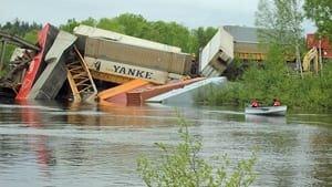 mi-wanup-train-derailment-3