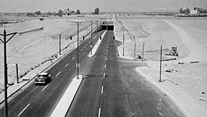 mi-bc-121128-massey-tunnel-delta-archives