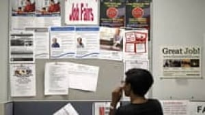 unemployment-job-board-ap-l