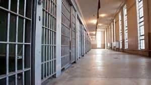 hi-bc-120604-prison-cells-4col