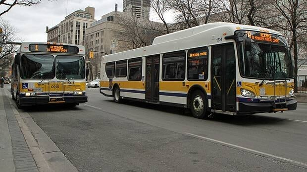 Expanding Hamilton's transit network could help abate both obesity and diabetes, experts say.